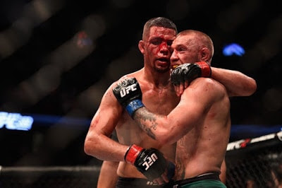 conor mcgregor vs nate diaz.jpg