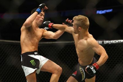 Dominick Cruz vs T.J. Dillashaw.jpg