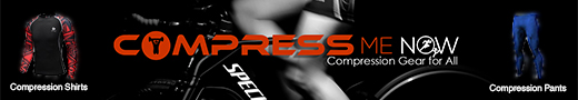 compress me now banner